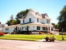 Airsman-Hires Funeral Home | Jacksonville, Carrollton